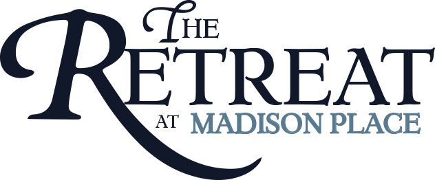 The Retreat at Madison Place